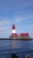 grace-darlings-red-and-white-striped-longstone-lighthouse-farne-islands