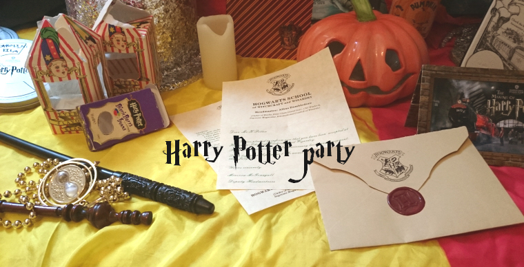 harry-potter-memorabilia-wands-time-turner-with-writing