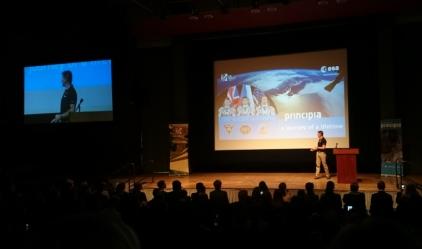 tim-peake-on-stage-at-principa-schools-conference-york