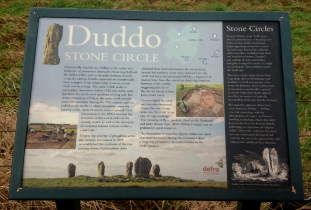 close-up-of-information-board-of-the-duddo-stones