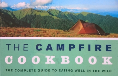 campfire-cookbook-cover close up