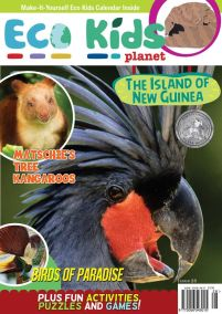 eco-kids-planet-magazine-1